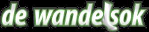 Advertentie de Wandelsok